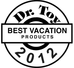 Dr. Toy Best Vacation Product