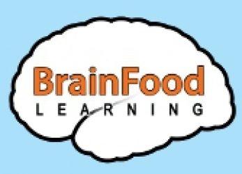 BrainFood Learning